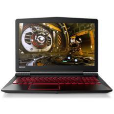 Giá Laptop Lenovo Legion Y520-15IKBN (80WK0109VN) i7-7700HQ, 15.6″, Win 10- Hãng phân phối chính thức