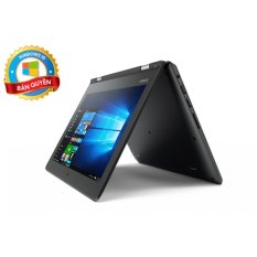 Laptop LENOVO YOGA 310-11IAP-80U2001DVN Win10
