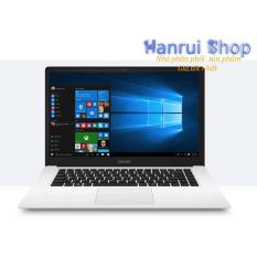 Laptop NoteBook Chuwi 15.6 inch Full HD Ultra-light Z8350 4G Ram/ 64G Rom Windown 10 cài sẵn