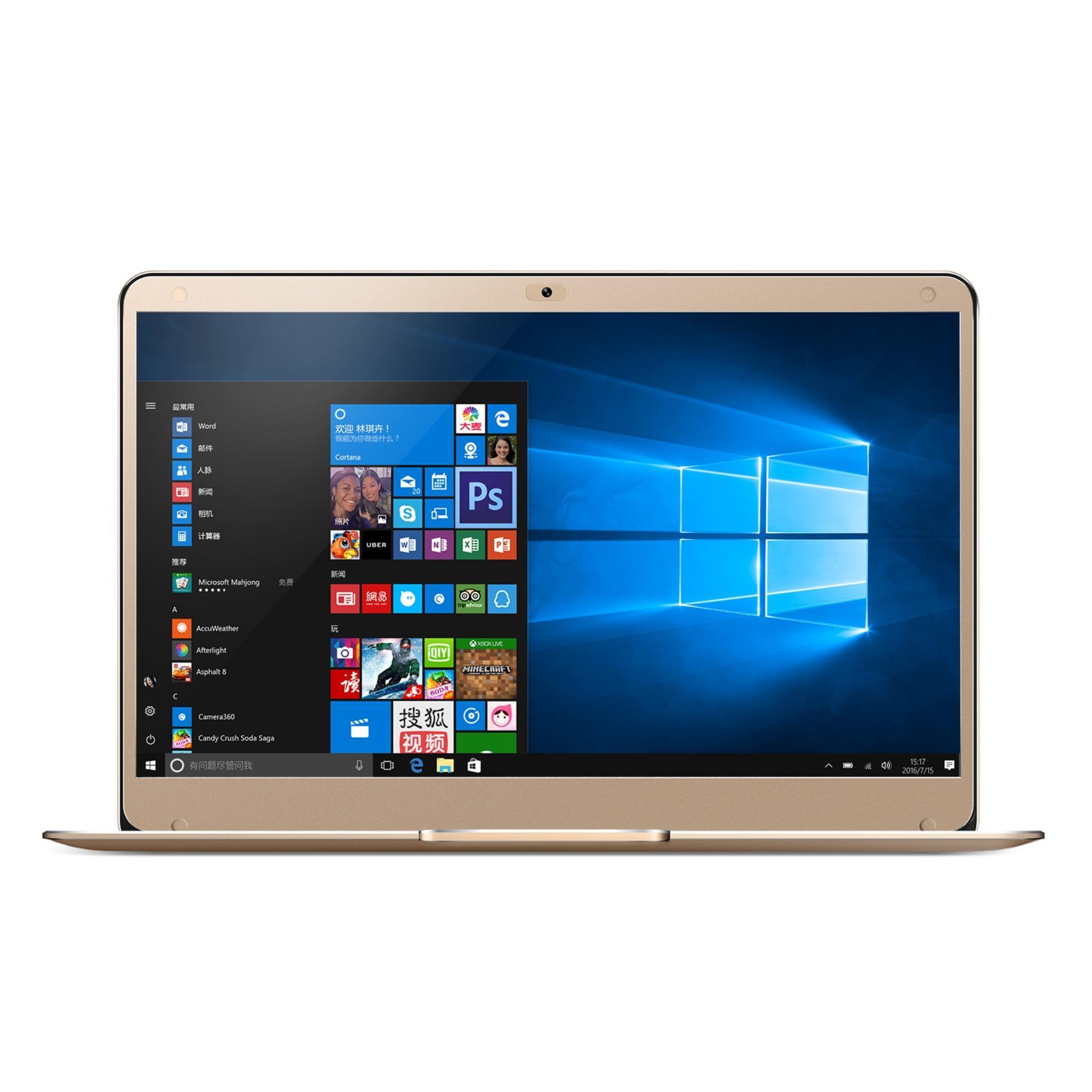 Mua Laptop Onda Xiaoma 21 Rom 152G ở đâu tốt?