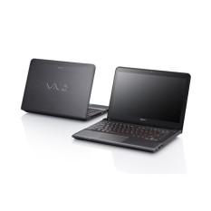 Laptop Sony Vaio SVE14A37CX/H