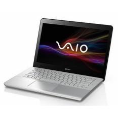 Laptop Sony Vaio SVF14A14CX/S