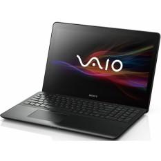Đánh Giá Laptop Sony Vaio SVF14A16CX/B+S