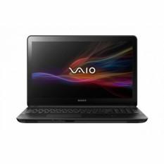Giá Laptop Sony Vaio SVF1521BYA/B Tại CÔNG NGHỆ MỚI (TP.HCM)