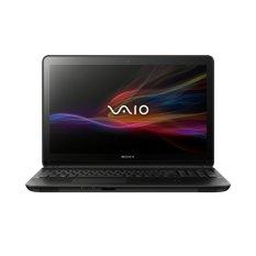 Nên mua Laptop Sony Vaio SVF15414CX/B 15.6inch (Đen) ở Gia Huy (Tp.HCM)