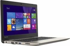 Laptop Toshiba L55-B5271 (Satin Gold) – Hàng nhập khẩu