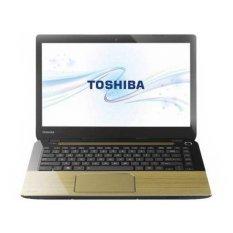 Nên mua Laptop Toshiba Satellite L40-B213G (PSKQAL-006001) 14inch (Vàng)  ở PhucAnh Smart World (Hà Nội)