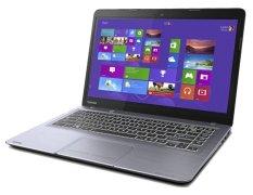 Laptop Toshiba Satellite U40t-A102 (PSUB2L-00500H) 14inch (Đen)  Cực Rẻ Tại PhucAnh Smart World (Hà Nội)