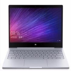 Laptop Xiaomi Mi Notebook Air 12.5 inch siêu mỏng (Bạc) – Hàng nhập khẩu