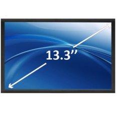 Lcd 13.3 Led (Macbook Pro 13 A1425 2012 2013 Retina )Nguyên Bệ(Đen)