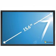 Giá Khuyến Mại Lcd 15.6 Led (Dell ) Chân Nhỏ Có Gương(Đen)  Thế Giới Linh Phụ Kiện