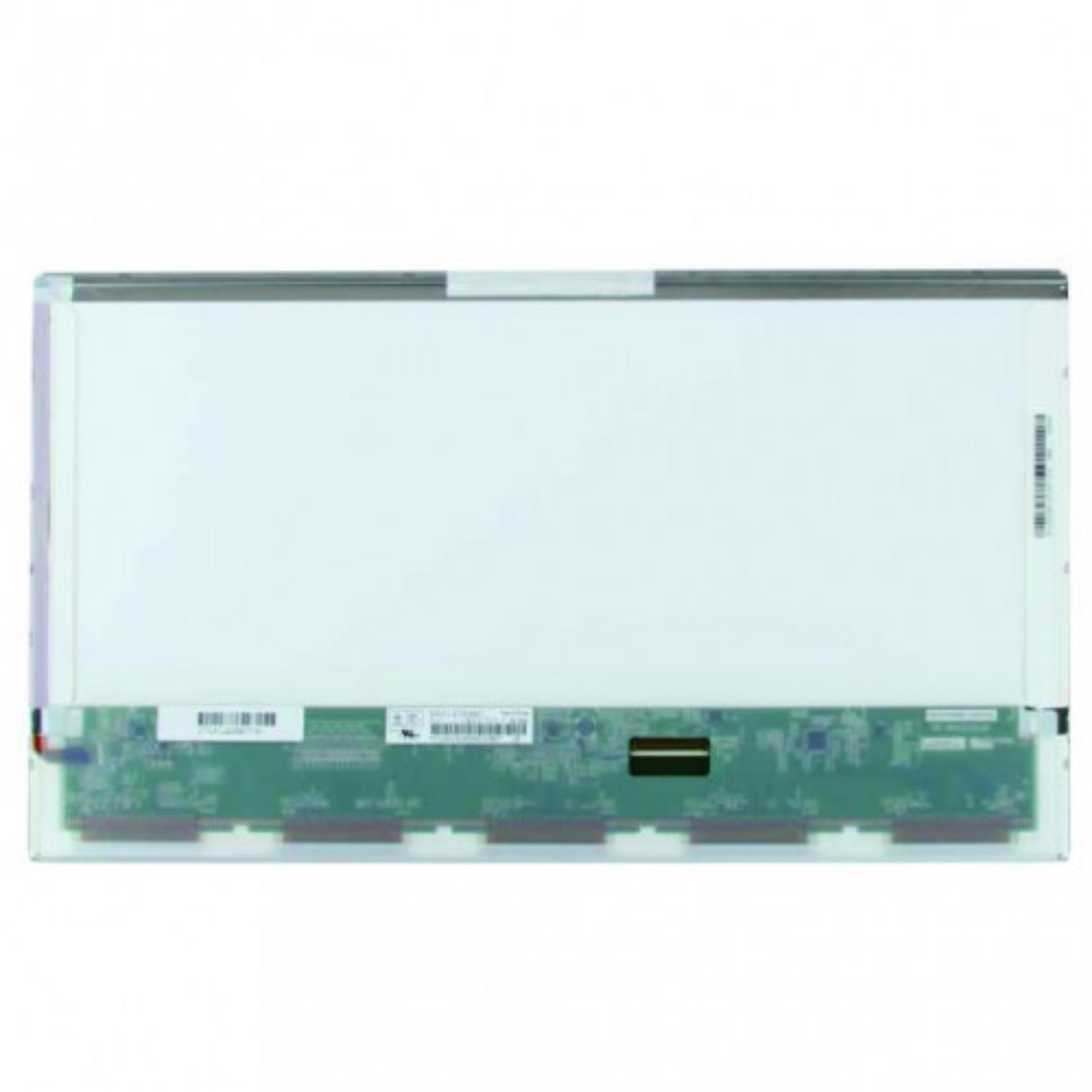 Lcd 16.0 Led (Dell 1640 ) (Đen)