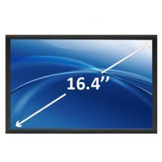 Lcd 16.4 Led (Full Hd)(Đen)