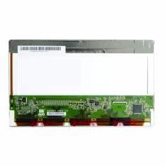 Lcd 8.0 (Sony P)(Đen)