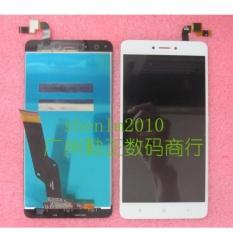 Màn Hình LCD Số Hóa Chạm Cảm Ứng Cho Xiaomi Redmi Note 4X3 gb + 32 gb- quốc tế
