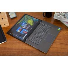 Lenovo Flex 3 i7-6500U 8GB 1TB 2GB 15.6FHD Touch – Hàng nhập khẩu
