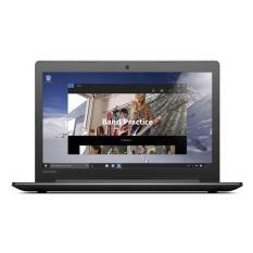 Lenovo IdeaPad 310-15IKB – Hãng Phân phối chính thức