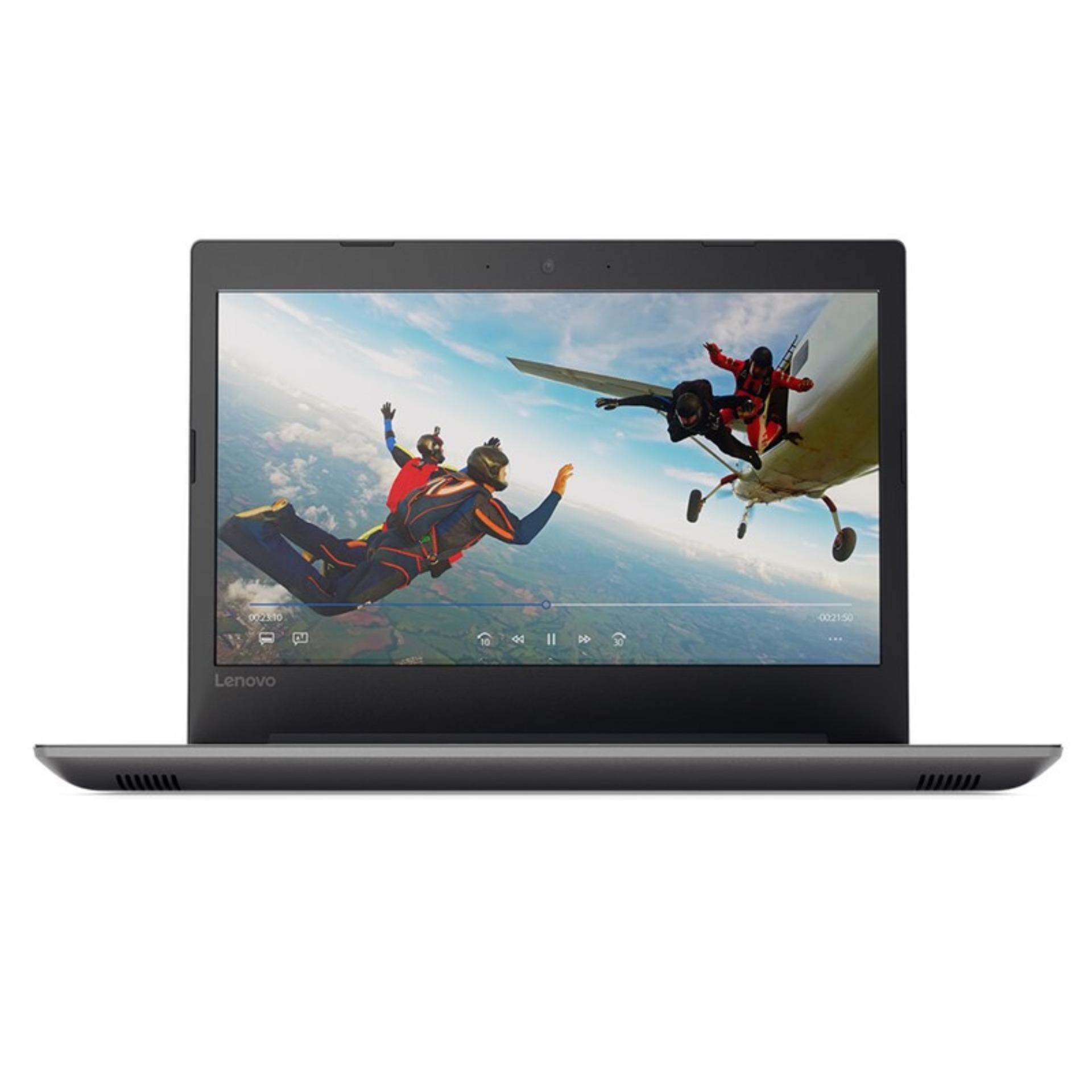 Lenovo Ideapad 320-14ISK/ Windows 10 - Hãng Phân phối chính thức