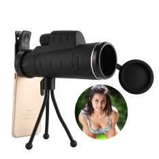 Lens Chụp ảnh, ống nhòm chất lượng, giá rẻ hấp dẫn – Uy tín bảo hành 1 đổi 1 giá bao nhiêu vào đầu tháng 11/2017
