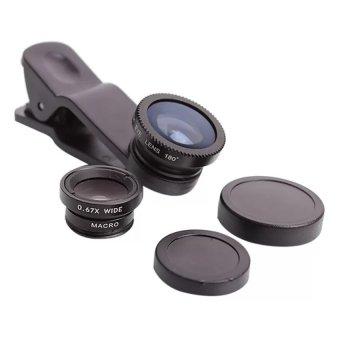Lens chụp hình cho điện thoại Universal Clip Lens (Đen) - 8805468 , UN910ELAA120D0VNAMZ-1498920 , 224_UN910ELAA120D0VNAMZ-1498920 , 34800 , Lens-chup-hinh-cho-dien-thoai-Universal-Clip-Lens-Den-224_UN910ELAA120D0VNAMZ-1498920 , lazada.vn , Lens chụp hình cho điện thoại Universal Clip Lens (Đen)