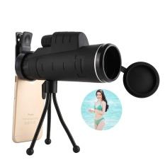 Lens Điện Thoại 3 In 1, ống nhòm chất lượng, giá rẻ hấp dẫn – Uy tín bảo hành 1 đổi 1