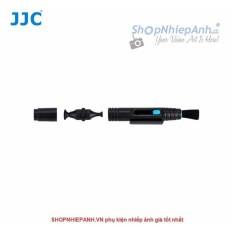 Lens pen JJC CL-P4