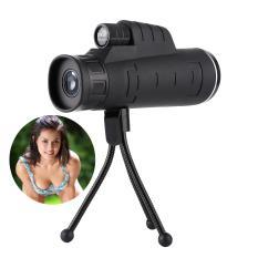 Lens Zoom Cho Điện Thoại, ống nhòm chất lượng, giá rẻ hấp dẫn – Giá hủy diệt Duy nhất