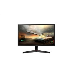 LG 23.8″24MP59G-P LED IPS.