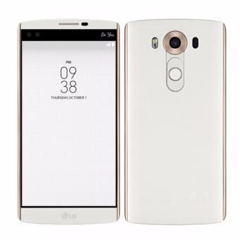 LG V10 H901 _ Hàng nhập khẩu