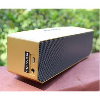 Loa Bluetooth Bluedio BS-3 cực chất, nghe nhạc 3D cực hay - 8061714 , BL935ELAA4Q1LFVNAMZ-8690512 , 224_BL935ELAA4Q1LFVNAMZ-8690512 , 1500000 , Loa-Bluetooth-Bluedio-BS-3-cuc-chat-nghe-nhac-3D-cuc-hay-224_BL935ELAA4Q1LFVNAMZ-8690512 , lazada.vn , Loa Bluetooth Bluedio BS-3 cực chất, nghe nhạc 3D cực hay