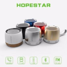 Loa Bluetooth HOPESTAR H17