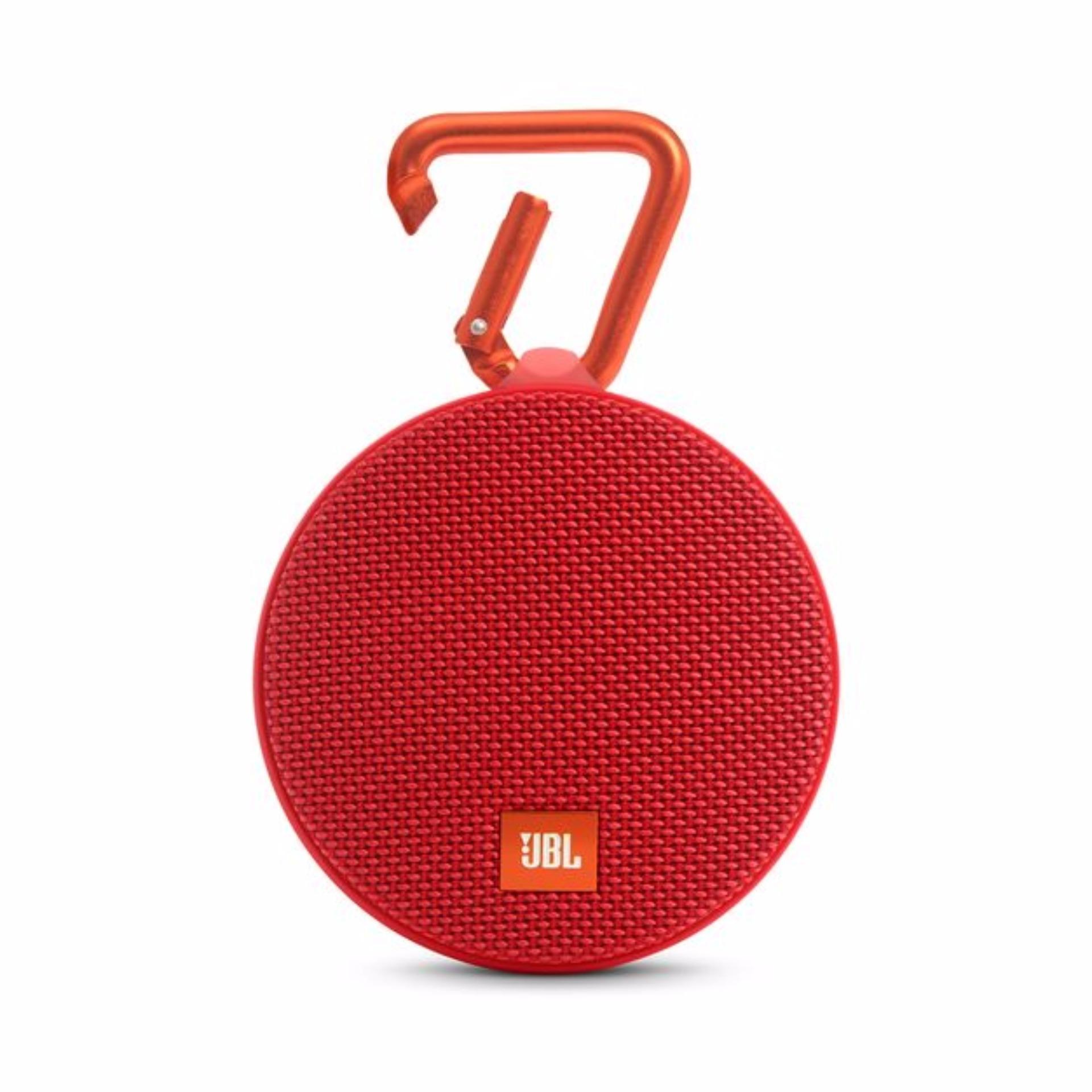 Loa Bluetooth JBL Clip 2 – Hàng nhập khẩu