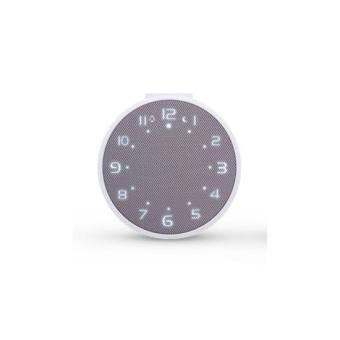 Loa Bluetooth kèm Đồng hồ báo thức Xiaomi Mi Alarm Clock - 8841475 , XI431ELAA3NNMTVNAMZ-6498856 , 224_XI431ELAA3NNMTVNAMZ-6498856 , 800000 , Loa-Bluetooth-kem-Dong-ho-bao-thuc-Xiaomi-Mi-Alarm-Clock-224_XI431ELAA3NNMTVNAMZ-6498856 , lazada.vn , Loa Bluetooth kèm Đồng hồ báo thức Xiaomi Mi Alarm Clock