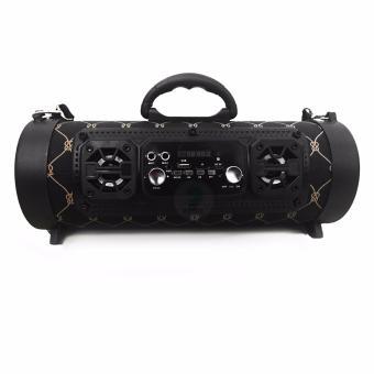 Loa Bluetooth Mega 17 tặng kèm Micro Karaoke - 8113641 , DE011ELAA5AR7SVNAMZ-9743950 , 224_DE011ELAA5AR7SVNAMZ-9743950 , 766000 , Loa-Bluetooth-Mega-17-tang-kem-Micro-Karaoke-224_DE011ELAA5AR7SVNAMZ-9743950 , lazada.vn , Loa Bluetooth Mega 17 tặng kèm Micro Karaoke