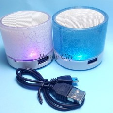 Loa vi tính 2.0 Multimedia 3D Sound RUIZU R180 (Hãng phân phối chính thức)