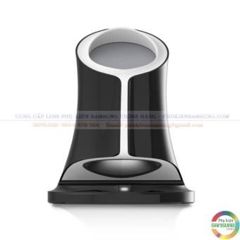 Loa Bluetooth NFC iLuv Syren Pro chính hãng - Hàng nhập khẩu