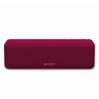 Loa bluetooth Sony SRS-HG1 Hear Go (Hồng) - Hãng phân phối chính thức