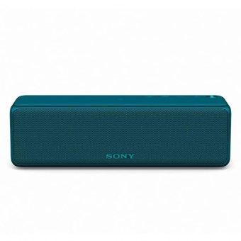 Loa bluetooth Sony SRS-HG1 Hear Go (Xanh Dương) - Hãng phân phối chính thức