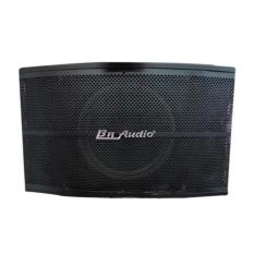 LOA BN AUDIO BN 202 II