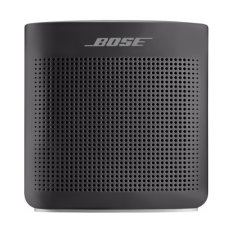 Loa Bose SoundLink Color II – Hãng Phân Phối Chính Thức