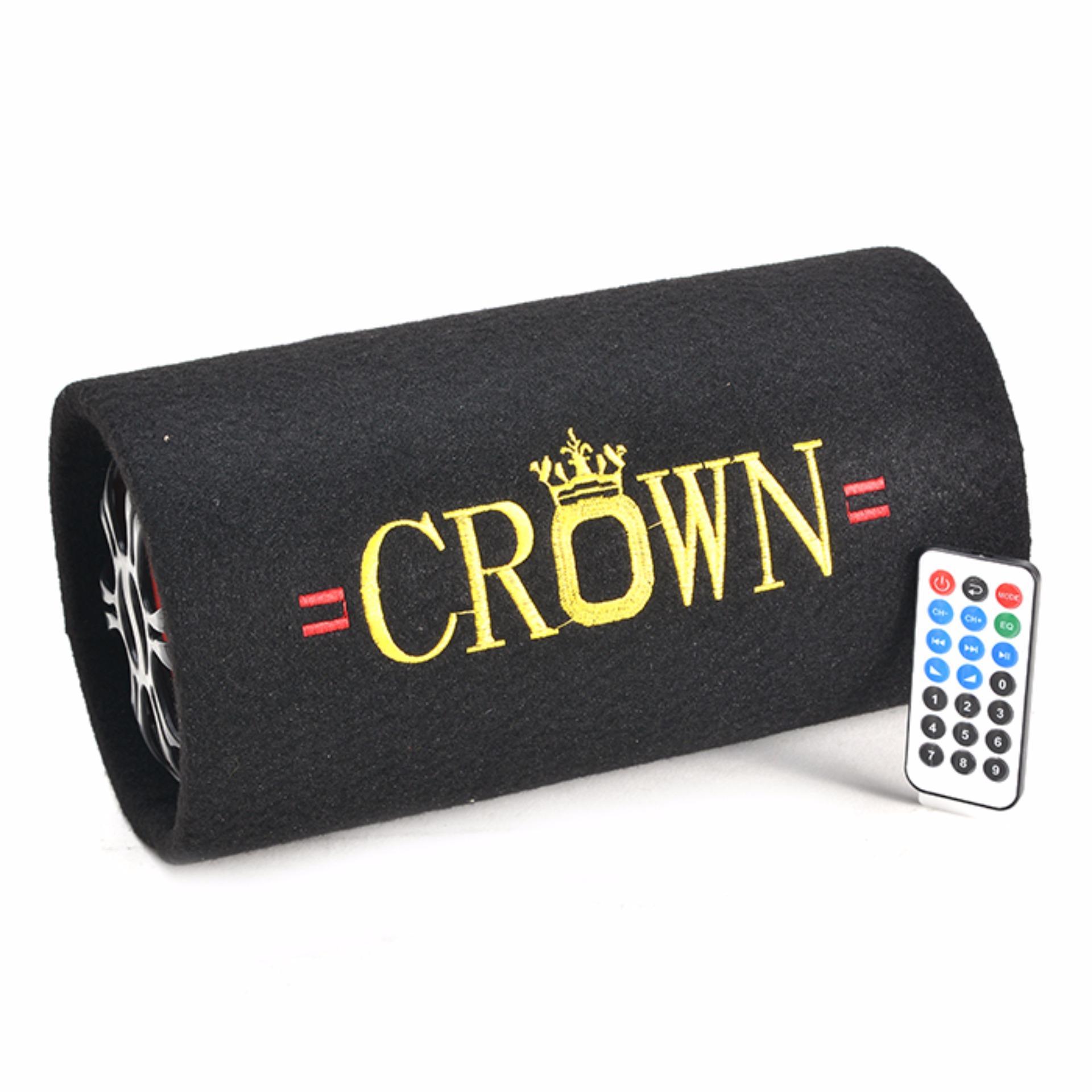 loa-cam-the-nho-usb-crown-5-de-tron-1483695226-0516263-73509d9f8ca68823bcd081c6cf1a06db.jpg (1920×1920)