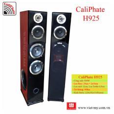 Loa cây CALIPHATE H925