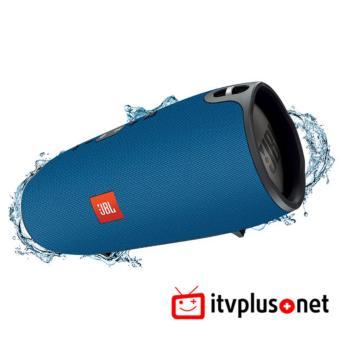 Loa di động Bluetooth JBL Xtreme (nhiều màu)