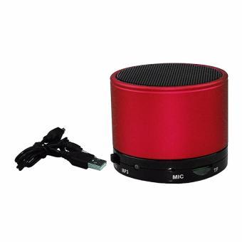 Loa di động Bluetooth S10
