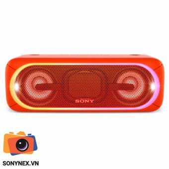 Loa di động Sony SRS-XB40 EXTRA BASS không dây - Hàng phân phối chính hãng - 8751599 , SO993ELAA3N5ENVNAMZ-6473180 , 224_SO993ELAA3N5ENVNAMZ-6473180 , 4290000 , Loa-di-dong-Sony-SRS-XB40-EXTRA-BASS-khong-day-Hang-phan-phoi-chinh-hang-224_SO993ELAA3N5ENVNAMZ-6473180 , lazada.vn , Loa di động Sony SRS-XB40 EXTRA BASS không dây