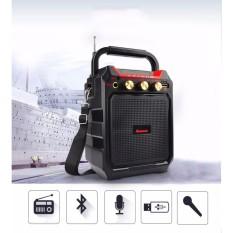 Vì sao mua Loa Di Dong Tra Gop, Loa Karaoke Keo Keo, Loa K99 Hozito Cao Cấp – Top 5 Loa Karaoke Mini Di Động Bán Chạy Nhất Năm 2017 Mẫu 384