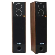 Loa đứng karaoke BELL RXS 339