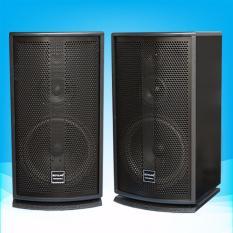 Loa Đứng Suyang BA-104(Bass 30cm)