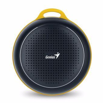 Loa genius Bluetooth SP-906BT-hãng phân phối chính hãng