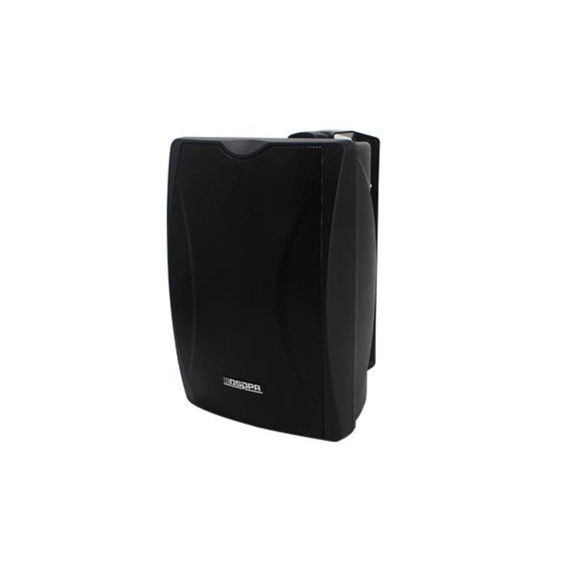 Loa iTeach Voice DSPPA DSP6606R